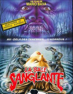 Affiche Laurent MELKI