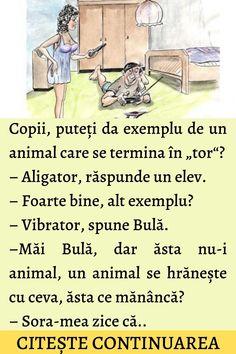 Mai, Pet Care, Memes, Animals, Animales, Animaux, Meme, Animal, Animais