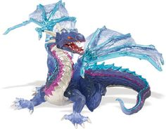 safari ltd dragons - Google Search