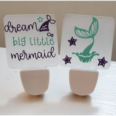 Vinyl Projects, Projects For Kids, Diy For Kids, Circuit Projects, Cricut Craft Room, Nightlights, Cricut Creations, Led Night Light, Silhouette Projects