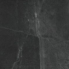 Application Chart Area Residential Light Commercial Commercial Heavy Traffic Exterior Shower Wall Applications Floor Applications Marble Bathroom Floor, Bath Tiles, Floor Ceiling, Wall And Floor Tiles, Ceramic Mosaic Tile, Porcelain Tiles, Tiled Hallway, Wall Exterior, Tiles Texture