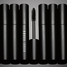 NEW Eye Opening Mascara is here—get ready to be obsessed with your lashes.