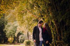 ensaio book fotografico casal pre casamento sorocaba são roque paulo degering fotografia