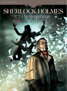 """Sylvain Cordurié, Vladimir Krstić-Laci, """"Noc nad światem"""", przeł. Maria Mosiewicz, Egmont Polska, Warszawa 2016. 47 stron"""