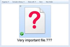 How to open a file with a strange extension | PCWorld. You may have gotten an email with an weird extension, not .doc or .docx for example. Here's how to open those extensions more easily.