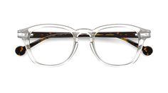 Converse brillen - CONVERSE 06 Glasögonramar 2d90d37dfdf2f
