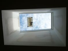 Knocking a hole in your ceiling can be intimidating. But done carefully and correctly, installing a skylight can be a fun DIY project that lights up your home's interior.