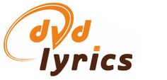 The ONE website kids can access to get music lyrics.
