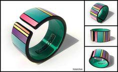 Bracelet Color your life 5