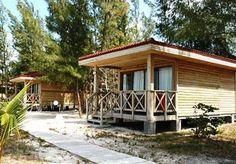 Dames Hotel Deals International - Horizontes Cayo Levisa - Carretera A Palma Rubia Pinar Del Rio, Cayo Levisa, Cuba