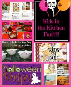 Pinterest Link Party @Susie QTPies @Crystal VanTassel @Kelli Miller
