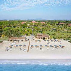 Ramada Caravela Beach Resort - Goa Hotel