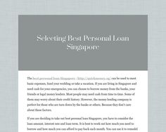 Mortgage loans with bad credit and no money down picture 2