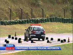 Treinamento Polícia Militar do Estado de São Paulo