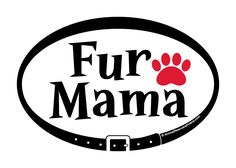 Paw Prints YOUR Or Pet Dog Cat Name Custom Black VINYL Decal Art - Custom euro car magnets