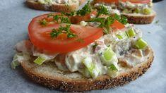 Chutney, Hummus, Pesto, Baked Potato, Foodies, Bacon, Sandwiches, Brunch, Potatoes