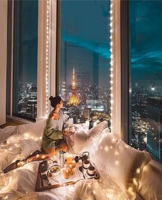 Here are some of the most under and overrated travel destinations in the world. The 30 Top Emerging Travel Destinations for 2020 In The Word ? Beautiful Hotels, Beautiful Places, Rolls Royce Wallpaper, Decoration Bedroom, Aesthetic Rooms, Dream Apartment, Dream Rooms, Dream Vacations, Relax