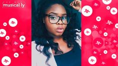 🔴MademoiselleGloria The best Compilation Musical. Mademoiselle Gloria, Musically Star, Good Things, App, Stars, Musical Ly, Youtube, Movies, Movie Posters