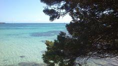 Parco dell'Asinara