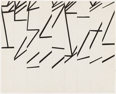 Google Image Result for http://www.moma.org/collection_images/resized/016/w500h420/CRI_179016.jpg