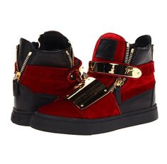 giuseppe zanotti sneakers for sale in south africa