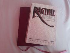 """ΔΙΑΒΑΖΟΝΤΑΣ: """"Ragtime"""", E.L. Doctorow Bathroom Hooks, Posts, Blog, Messages, Blogging"""