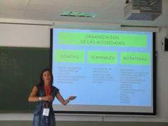 II Congreso ABN: Talleres de Educación Infantil – SOS Profes