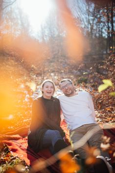 You don't have to be engaged to capture and celebrate your love for each other! Winter Couple Session in Lanark Highlands Ottawa Valley, Winter Photos, Highlands, Photo Sessions, Candid, Engagement Session, Jokes, Portrait, Couples