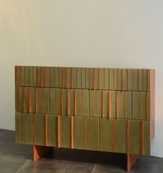 Sideboard Furniture, Wood Furniture, Credenza, Chinese Artwork, Shelving, Mid Century, House Design, Chair, Storage