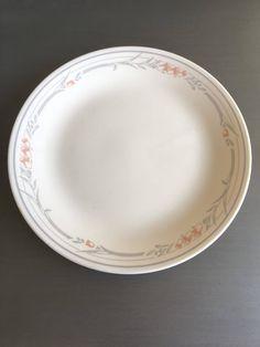 Corelle Garden Sketch Bands Dinner Plate 10 1 4 Green Black 1 Ea 10 Available Corning Ware Corelle Pottery Glass Worldenergy Ae