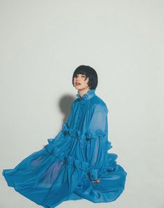 posting mainly nana komatsu content with occasional features other asian models and k-idols. Japanese Beauty, Japanese Fashion, Japanese Girl, Fashion Shoot, Fashion Beauty, Girl Fashion, Nana Komatsu Fashion, Angel Manga, Komatsu Nana