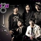 Ungu is a group band from Indonesia and established in Jakarta, 2001. Ungu initialize of 5 teenagers, namely Pasha (Vocal), Makki (Bass), Enda (Guitar), Oncy (Guitar) and Rowman (Drum). During career in indonesia music industry, Ungu has been out 5 Album Studio, 4 Album Religius, 3 Album Soundtrack, 4 Album Compilation and 2 Singles.