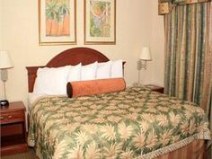 Destin (FL) Embassy Suites Hotel Destin-Miramar Beach United States, North America Embassy Suites Hotel Destin-Miramar Beach is perfectly located for both business and leisure guests in Destin (FL). The hotel offers a high standard of service and amenities to suit the individual needs of all travelers. 24-hour front desk, facilities for disabled guests, express check-in/check-out, luggage storage, Wi-Fi in public areas are on the list of things guests can enjoy. Guestrooms are...