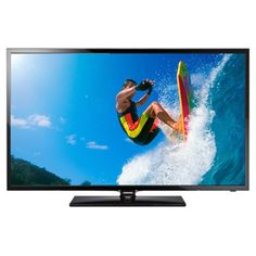"""This would be ideal for my study!   32"""" Class (31.5"""" Diag.) 5000 Series LED TV"""