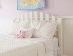 http://www.freshhomeideas.com/Room-Ideas/Bedrooms/Bedroom-Decorating/headboards?pmcode=ILFKA01Z&_mid=1969264&_rid=1969264.838700.243774