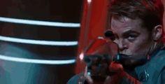 Kirk Battles Darth Vader In This Fan-Made 'Star Wars vs. Star Trek' Trailer  - PopularMechanics.com