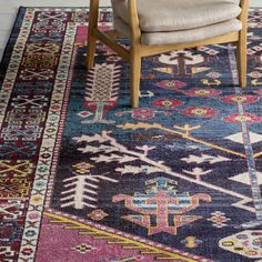 You'll love the Payton Area Rug at Wayfair - Great Deals on all Rugs  products with Free Shipping on most stuff, even the big stuff.