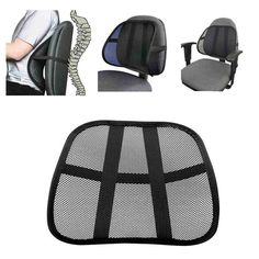Office Chair Back Support Pillow.Memory Foam Lumbar Cushion Pillow Home Office Chair Pillow . Newest High Resilience Memory Foam Lumbar Back Support . Memory Foam Lumbar Support Back Cushion Firm Pillow For . Home and Family Office Chair Cushion, Mesh Office Chair, Chair Cushions, Chair Pillow, Upholstered Chairs, Home Office, Car Office, Desk Office, Back Support Pillow