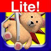Arcade Claw HD Lite