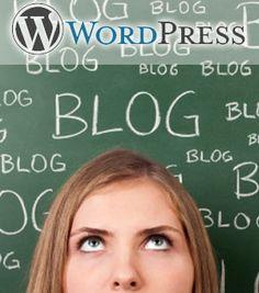 Como crear un blog WordPress (explicado paso a paso)