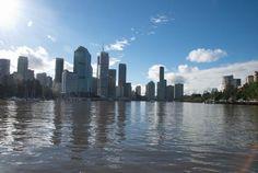 """Сегодня в рубрике """"Путешествия с Beyond Jet"""" фото Александра. Кто догадается, что это за город? Подсказка: здесь 300 солнечных дней в году :)  Рады обсуждать Ваше путешествие в Австралию по телефону или в WhatsApp и Viber +61479036971 или заходите к нам на сайт (ссылка в профиле @beyondjet)  #clients_beyondjet #australia #seeaustralia #australiagram #exploreaustralia #exploringaustralia #hello_bluey #wow_australia #nature #travel #свадебноепутешествие #вдвоем #круиз #auru #queensland…"""