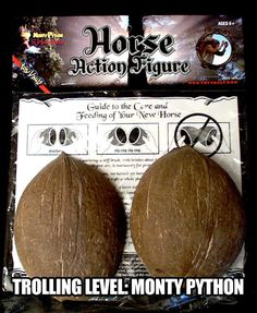 funny-horse-action-figure-guide-feed