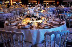 MAREV 25. YIL GECESİ  FARUK ILGAZ DİVAN #party #organizasyon #dügün #otel #hotel #cicek #wedding #babyshowers
