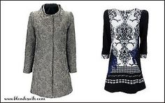 Trends: X's Milano's Fall 2013 Collection | Webflakes