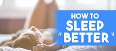Sleep plays a very important role in the well-being and good health of an…