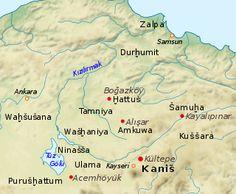 Purušḫanda – Wikipedia