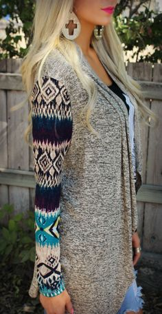 10% off with code Erin10 plus free shipping :) Misty Mae Cardigan - The Lace Cactus