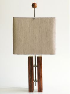Tcheco Lighting by Sergio Rodrigues Interior Lighting, Lighting Design, Contemporary Lamps, Ceiling Lamp, Floor Lamp, Lights, Table Lamps, Furniture, Lightning