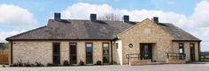 wanstrow village hall