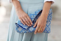 Tuula by Jessica Stein. Tuula, is all good things wild and free. Balmain, Minimal Classic Style, Valentino, My Style Bags, Plum Pretty Sugar, Just Style, Pretty Hands, Beautiful Handbags, Cute Rings